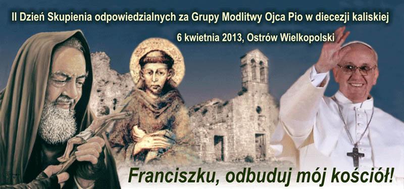 ostrow13