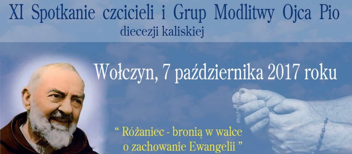 wolczyn_17